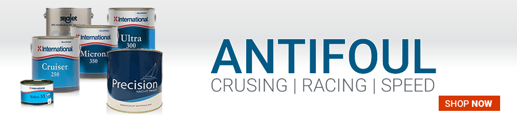 Antifoul - Buy Today