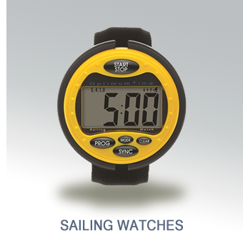 Sailing Watches