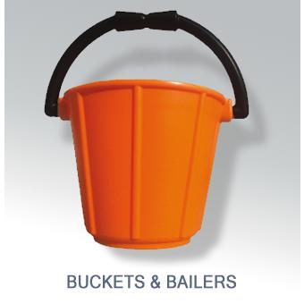 Buckets - Buy Now