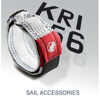 Sail Accessories