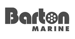 BARTON MARINE