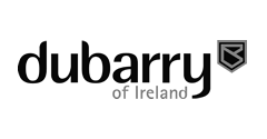 Dubarry Sailing shoes