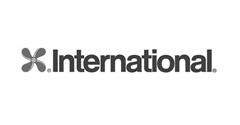 International yacht paints