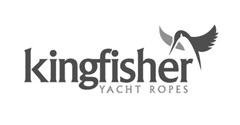 Kingfisher Ropes