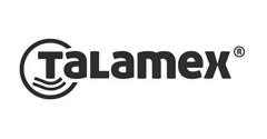 Talamex Marine