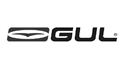 Gul Wetsuits