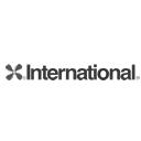 Buy International Marine Pints online