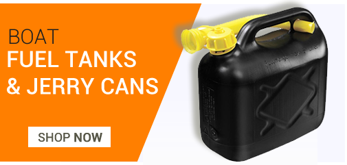 Buy Jerry Cans Online