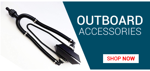 Outboard Motor Accessories