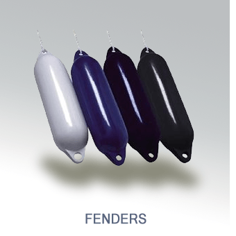 View our fenders
