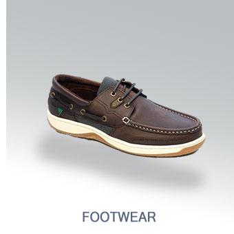 Buy Sailing footwear from various Brands