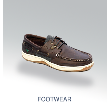 Buy Sailing footwear from various Brands