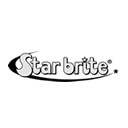 Starbrite Boat Cleaning