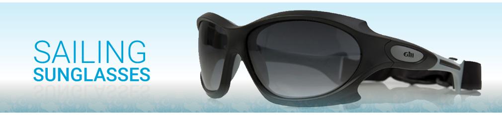 Sailing Sunglasses - Buy Today
