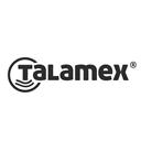 Talamex Marine Spares