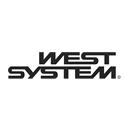 Buy West System online