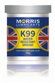 K99 Water Resistant Grease by Morris