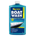 Starbrite Boat Wash in a Bottle