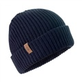 Floating Knit Beanie  by Gill