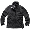 Gill  NEW Crew Jacket - Graphite