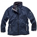 Gill  NEW Crew Jacket - Navy