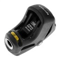 PXR Cam Cleat PXR0206  by Spinlock