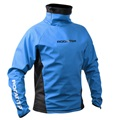 NEW Classic Blue Aquafleece by Rooster