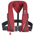 Crewfit 165n Sport Life Jacket - Automatic with Harness by Crewsaver