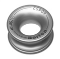 High Load Low Friction Eye / Ring by Barton Marine