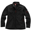 Gill  Men's Team Softshell Jacket