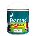 Teamac Anti fouling D Plus
