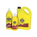 Farécla G3 Advanced Liquid Compound