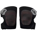 Gill  Knee Pads
