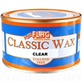 Flag Paints Classic Wax