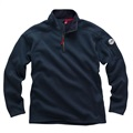 Gill  Men's Knit Fleece - Navy