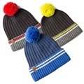 Gill  Offshore Knit Beanie