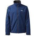 Crew Sport Jacket by Gill