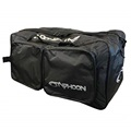 Typhoon 80ltr Walrus Bag