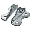 Holt Anchor Plates Unwelded