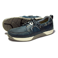 Orca Bay Wave Performance Deck Shoe - Navy