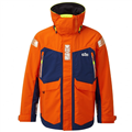 OS24 Offshore Sailing Jacket by Gill