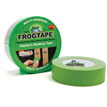 Painters Masking Tape by Frogtape