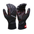 Rooster Aquapro Glove (Junior)