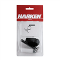 Harken Standard Handle Lock Kit