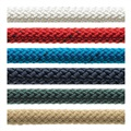 Marlow Marlowbraid General Purpose Rope