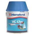 International  VC 17m Extra