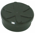 Holt Replacement Lower Mast Base plug for Laser