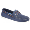 Dubarry Port Moccasin