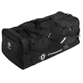 Crewsaver Wet and Dry Holdall 75ltr
