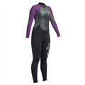 Gul G-Force 3mm Ladies wetsuit